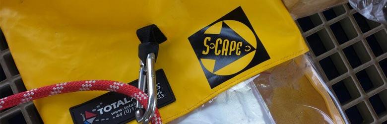 scape-1