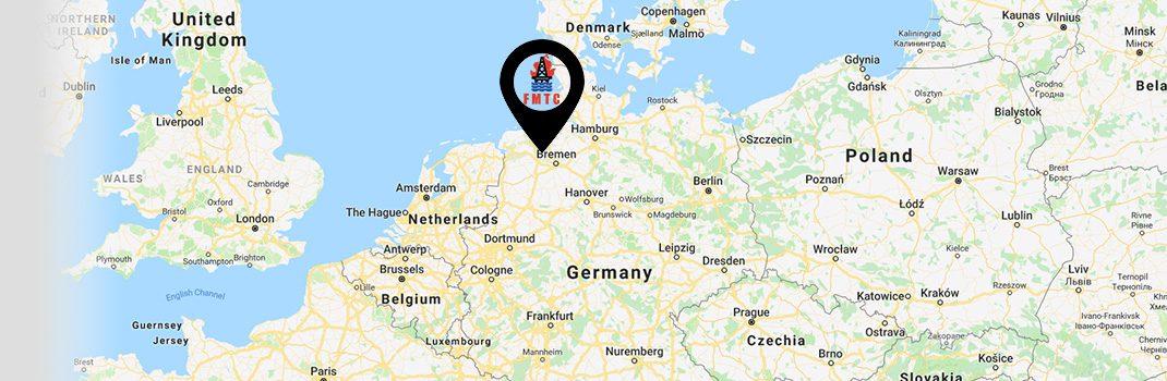 FMTC-Bremerhaven-header