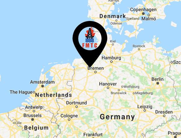 FMTC-Bremerhaven